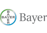 Partner Bayer