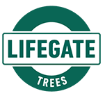 LIFEGATE TREE